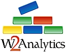 logo w2analytics